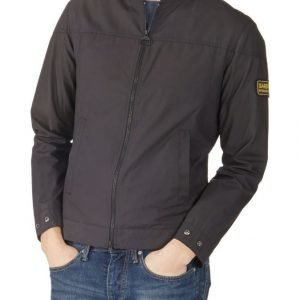 Barbour Cager Casual Takki