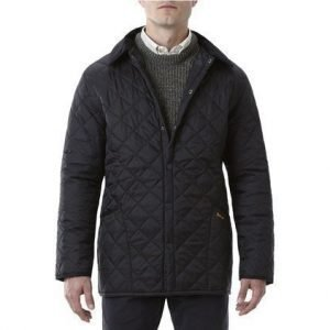 Barbour Classic Fit Tikkitakki