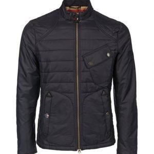 Barbour Lee Steve Mcqueen Edition Tikkitakki