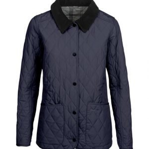 Barbour Summer Vintage International Takki