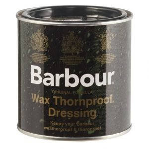Barbour Wax Thornproof Dressing Vaha 200 Ml