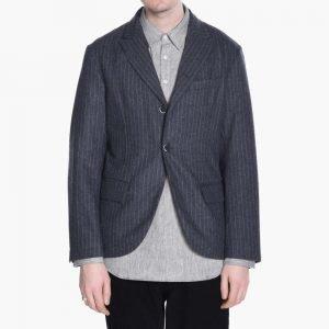Barena Venezia Carbonera Jacket
