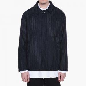 Barena Venezia Fante Shirt