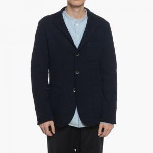 Barena Venezia Slanega Jacket