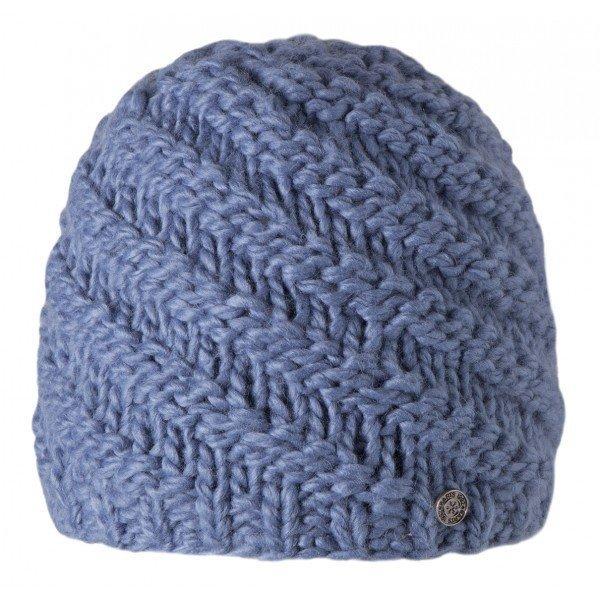 Barts Mössa Jade Beanie lavender blue