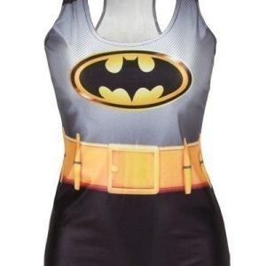 Batman printtitoppi