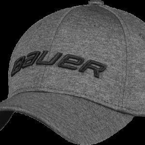 Bauer New Era 39thirty Lippis