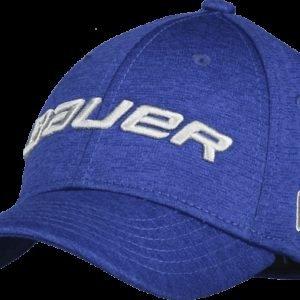 Bauer New Era 39thirty Yth Lippis