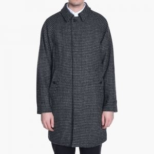 Beams+ Gore Harris Coat