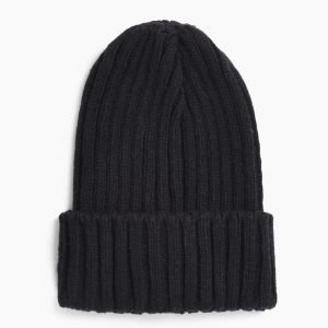 Beams+ Wool Watch Cap
