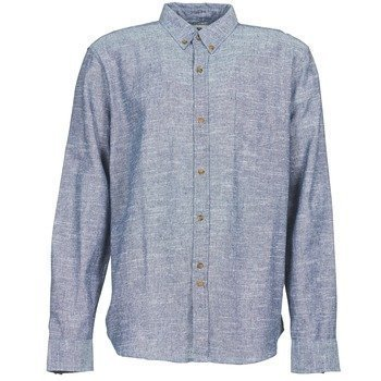 Bellfield CAIRO pitkähihainen paitapusero