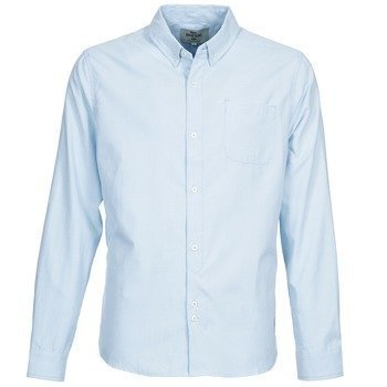 Bellfield CODA pitkähihainen paitapusero