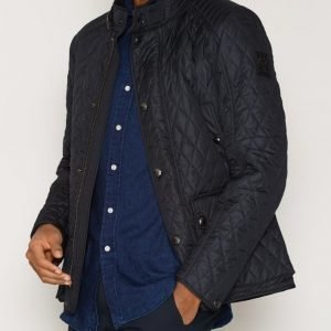 Belstaff New Pathfield Jacket Takki Dark Navy