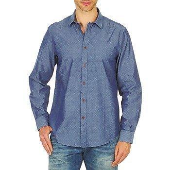 Ben Sherman BEMA00490 pitkähihainen paitapusero