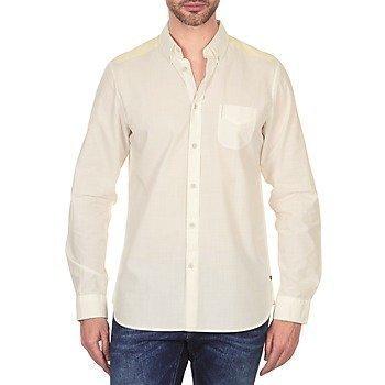 Ben Sherman BEMA00500 pitkähihainen paitapusero