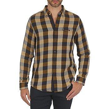 Ben Sherman BEMA00644 pitkähihainen paitapusero