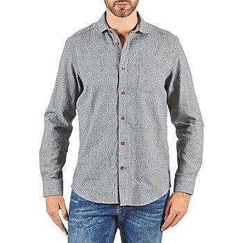 Ben Sherman BEMA00685 pitkähihainen paitapusero