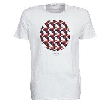 Ben Sherman RIVENE lyhythihainen t-paita
