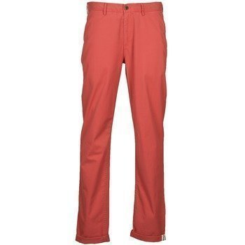 Ben Sherman SLIM STRETCH CHINO chinot