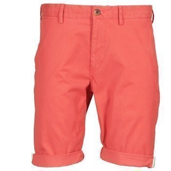 Ben Sherman STRETCH SLIM SHORT bermuda shortsit