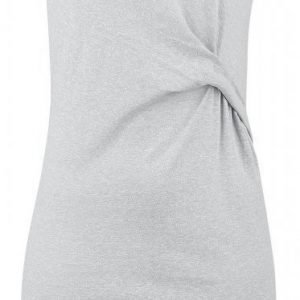 Bench Draped Knot Jersey Dress Mekko