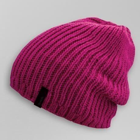 Bench Pipo Vaaleanpunainen