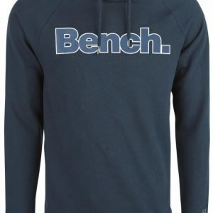 Bench Raglan High Neck Huppari