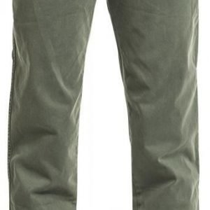 Bench Staight Fit Chino Housut