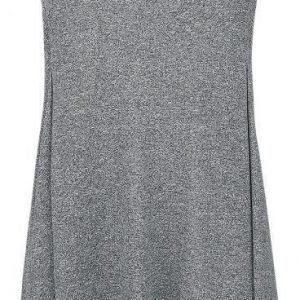 Bench Strappy Dress Mekko
