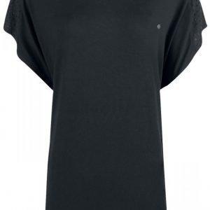Bench T Shirt Dress Mekko