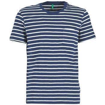 Benetton ADUVELI lyhythihainen t-paita