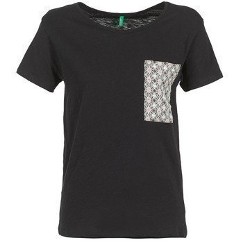 Benetton AQUIVA lyhythihainen t-paita