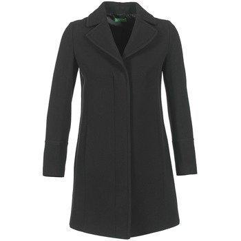Benetton CHOULO paksu takki