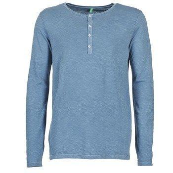 Benetton DIVALA pitkähihainen t-paita