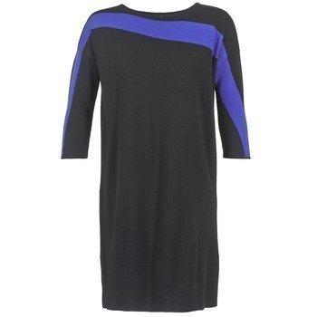 Benetton DUJI lyhyt mekko