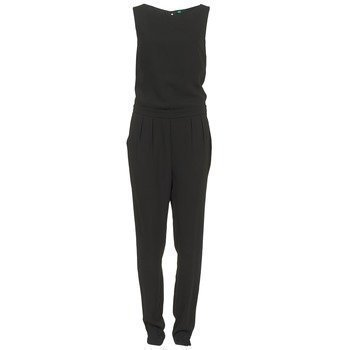 Benetton EPERNA jumpsuit