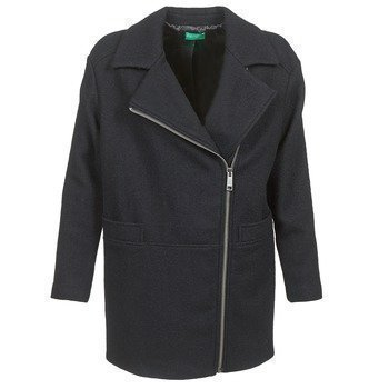 Benetton ERDUNA paksu takki