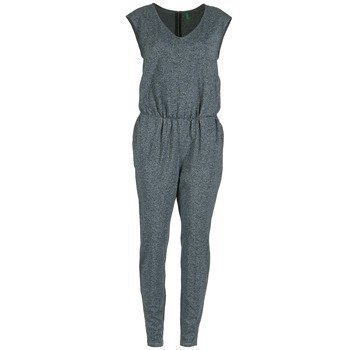 Benetton ERUNA jumpsuit