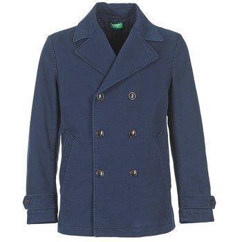 Benetton FIMARA paksu takki