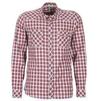Benetton FOPO pitkähihainen paitapusero