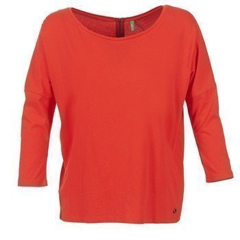 Benetton FUKO pitkähihainen t-paita