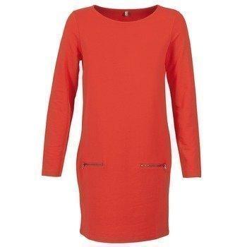 Benetton FULAMA lyhyt mekko