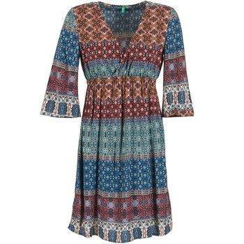 Benetton GABULE lyhyt mekko