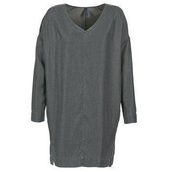 Benetton GRATIF lyhyt mekko