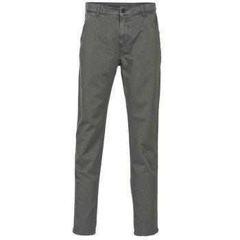 Benetton GUATUIE 5-taskuiset housut