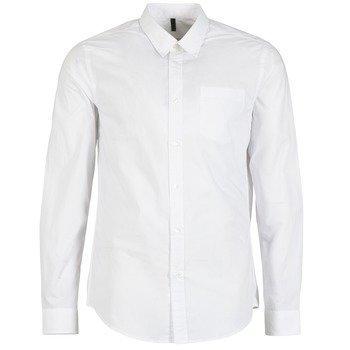Benetton HOLODU pitkähihainen paitapusero