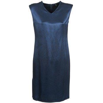 Benetton IEUZ lyhyt mekko