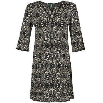 Benetton IXIMA lyhyt mekko