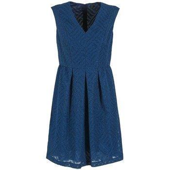 Benetton JESABE lyhyt mekko