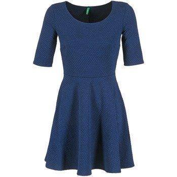 Benetton JIJOU lyhyt mekko